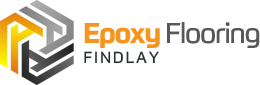 Epoxy Findlay Logo